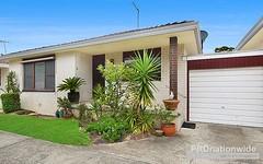 2/44 Alfred Street, Ramsgate Beach NSW