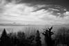 Medicina naturale (Bradipossum) Tags: fuji biancoenero blackandwhite panorama landscape montagne
