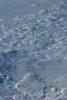 effets de glaçons (mimu_13) Tags: continentsetpays europe no nor norvège norway troms tromsfylke tromso tromsø givre glace météo météorologie samsungnx nx500
