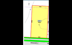 Lot 2801, Dragonfly Drive, Chisholm NSW