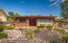 12 Medley Street, Chifley ACT