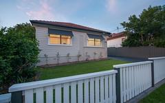 59 Pierce Street, East Maitland NSW