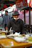 He made me try his chutoro... (Eric Flexyourhead) Tags: shinsekai 新世界 naniwaku 浪速区 osaka osakashi 大阪市 kansai 関西地方 japan 日本 city urban streetphotography streetcandid japanese man uncle ojisan friendly shotengai shoppingstreet shoppingarcade restaurant fish sushi chutoro 中とろ shallowdepthoffield bokeh sonyalphaa7 zeisssonnartfe55mmf18za zeiss 55mmf18