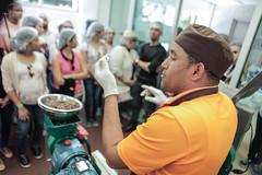 IMG_0616 (Golf Team BMCargo) Tags: senderodelcacao sendero del cacao senderocacao sanfranciscodemacoris sanfrancisco bmcargo bmcargord yolotraigoporbmcargo