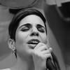 Sara de Sousa (joseemiliogomez431) Tags: concierto fado musica sara saradesousa sousa de
