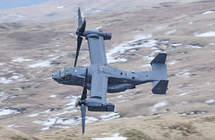 Bell Boeing CV22 Osprey 11-0058 Knife71 041-1 (cwoodend..........Thanks) Tags: lowfly lowlevel usaf cv22 osprey bellboeing boeing bellboeingcv22osprey wales machloop mach machlooplfa7 lfa7 snowdonia bwlchexit exit 7thspecialoperationsquadron mildenhall rafmildenhall knife71