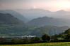 Sierra del Aramo, Asturias (ccc.39) Tags: asturias aramo montes atardecer