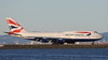 British Airways (G-CIVS) (A Sutanto) Tags: gcivs airport sfo ksfo airlines airliner boeing b747 b744 ba british airways