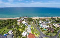 29 Sapphire Crescent, Sapphire Beach NSW