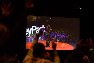 TEDxStanleyPark2018-667