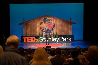 TEDxStanleyPark2018-664