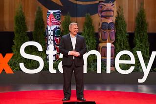 TEDxStanleyPark2018-640