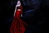 (IMAGE) -AZUL- Verena (mami_jewell) Tags: azul dress formal hautecouture gown flexi mesh sl secondlife virtual avatar fashion verena