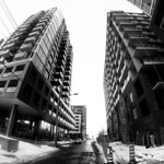 Griffintown Twins - Murray Street thumbnail