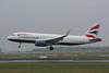G-EUYO Airbus A320-232 British Airways (corkspotter / Paul Daly) Tags: geuyo airbus a320232 a320 5634 l2j abhq 40688a baw ba british airways 2013 fwwdg 20120613 dub eidw dublin