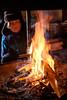 DSCF4460-Mikko-Ilmoniemi.jpg (jkl_metsankavijat) Tags: 35mm jyme jyväskylänmetsänkävijät partio xt1 eräkämppä kylmä lumi lämpö nuotio pakkanen partiohuivi partioscout pimeys scout scouting seikkailijat talvi talvivaellus trangia tuli vaellus vaeltaminen ystävät