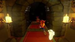 Crash-Bandicoot-N-Sane-Trilogy-120318-003