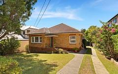 23 Euroka Street, Northbridge NSW