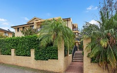 5/93-95 Clyde Street, Guildford NSW