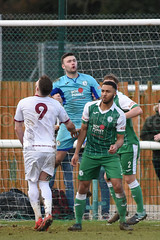 Biggleswade Town Vs Weymouth. Martyn Haworth. MH Sports Photo 2018-71 (Martyn Haworth. Sports Photographer) Tags: action actionshot amateurfootball fansfootball waders saturday sportsphotographer sportsphotography sports sport soccer stadiumphotography southernpremierleague stadium stadiumhopper supporter football footballfans footballsupporters footballer footballphotography footballers footballmatch footballfan footballground footballstadium fan nikonsports photographer photography photo photograph weymouth weekend england europe retrofootball team thebeautifulgame tackle town nikon biggleswade biggleswadetown nikonsport nikonphotography nikonshooter nikond500 nikond750 localfootball nonleague nonleaguefootball goals goal footballstand d500 d750 footballterrace carlsbergstadium beautifulgame
