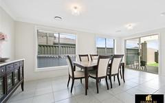 5 Akuna Street, Gregory Hills NSW