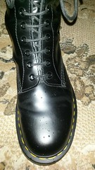 20170918_195629 (rugby#9) Tags: drmartens boots icon size 7 eyelets doc martens air wair airwair bouncing soles original hole lace docmartens dms cushion sole yellow stitching yellowstitching dr comfort cushioned wear feet dm 10hole black 1490 10 docs doctormarten shoe footwear boot indoor