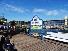 DSC01143 (RD1630) Tags: granville island canada britishcolumbia vancouver travel trip reise kanada tourist