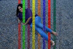 Portrait (Jocarlo) Tags: art afotando adilmehmood arttate crazygeniuses crazygenius ella flickrclickx flickraward flickrstruereflection1 flickrphotowalk gente gentes genius jocarlo montajesfotográficos retratos retrato rostros rostro woman women face color colores colour colours model modelo modelos models fotografía fotografias fotos she mujer people flickr personas peoples persona portrait portraits creative creativa creativeartphotography