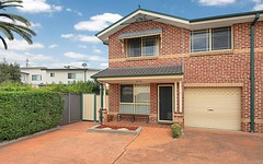 4/19 Westbury Street, Chipping Norton NSW