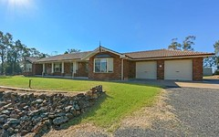 17 - 23 Rocky Point Road, Gunnedah NSW