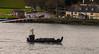 LCVP A8 26th November 2017 #1 (JDurston2009) Tags: lcvp devon hamoaze landingcraft mountwise plymouth royalmarines