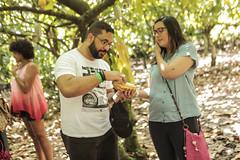 IMG_0437 (Golf Team BMCargo) Tags: senderodelcacao sendero del cacao senderocacao sanfranciscodemacoris sanfrancisco bmcargo bmcargord yolotraigoporbmcargo