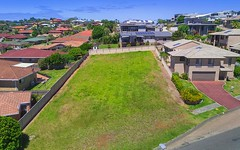 44 Burrawong Drive, Port Macquarie NSW