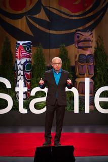 TEDxStanleyPark2018-238
