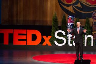 TEDxStanleyPark2018-168