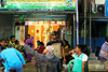 Which way? (abrinsky) Tags: india kolkata calcutta tto18day01 kalighat