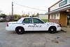 Roseland PD_1408 (pluto665) Tags: cvpi fcv cruiser squad car copcar policeinterceptor officer