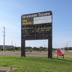 Nostalgia for 1981 typefaces with pacman-style lowercase 'e's. (Tim Kiser) Tags: 1980s 1980ssign 1981 1981sign 2012 20120630 brixmor brookdale brookdale8 brookdalediscount8 brookdalesquare brooklyncenter brooklyncenterminnesota hennepincounty hennepincountyminnesota img1661 june june2012 kohls minneapolissaintpaul minneapolisstpaul minnesota regalentertainmentgroup shinglecreekparkway twincities twincitiessuburbs uamovies uamoviesatbrookdalesquare8 unitedartists unitedartiststheatres unitedartistsmovietheater abandonedmovietheater abandonedmultiplex areacode763 businesssign cinema cinemasign commercialrealestate electriclines forshowtimes lawn letterboard lowercaseletters movietheater movietheatersign movietheatre mowed mowedgrass multiplex multiplexcinema multiplexcinemasign multiplexmovietheater multiplexsign multiplextheater northmetro northernsuburbs overheadelectriclines overheadpowerlines phonenumber powerlines realestate showtimes sign telephonenumber themovies