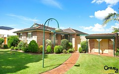 6/39-45 Ida Street, Sans Souci NSW