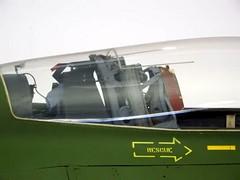 "F-100D Super Sabre 3 • <a style=""font-size:0.8em;"" href=""http://www.flickr.com/photos/81723459@N04/39711798425/"" target=""_blank"">View on Flickr</a>"