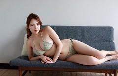 都丸紗也華 画像31