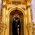 Saint Peregrine thumbnail