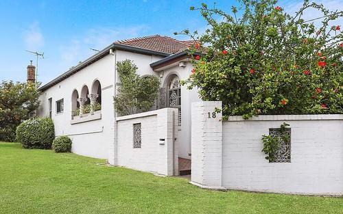 18 Mons Av, Maroubra NSW 2035