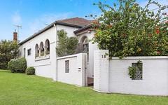 18 Mons Avenue, Maroubra NSW