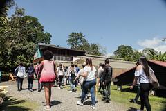 IMG_0518 (Golf Team BMCargo) Tags: senderodelcacao sendero del cacao senderocacao sanfranciscodemacoris sanfrancisco bmcargo bmcargord yolotraigoporbmcargo