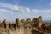 Vacances_5570 (Joanbrebo) Tags: turégano castillayleón españa es segovia castillo castle castell castillodeturégano canoneos80d eosd efs1855mmf3556isstm autofocus