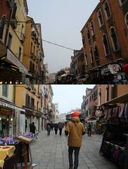 (Babette VM) Tags: venice venetie italy citytrip love europe europetour vacation vakantie vakance girl boy