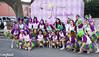 Krewe detat  -friday before  Mardi Gras (MJfest) Tags: carnival krewedetat louisiana mardigras mardigras2017 mjfest neworleans nola parade uptown fav10