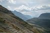 20170910-DSC_0415.jpg (bengartenstein) Tags: canada banff glacier nps glaciernps montana canada150 mountains moraine morainelake manyglacier lakelouise hiking fairmont