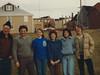 PEI - 1982-12-27 (MacClure) Tags: canada pei princeedwardisland souris family cheryl sheila patty dad lee paul